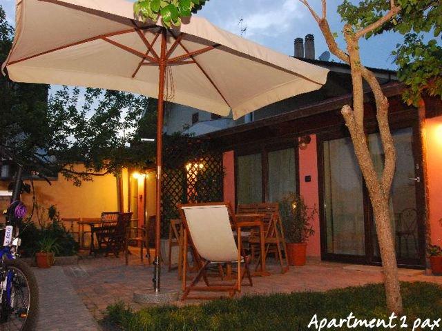 vakantie-in-sardinie-alghero (3).jpg
