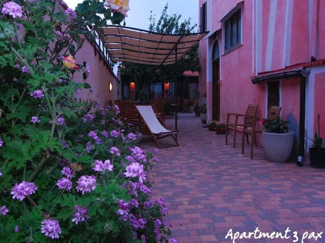 alghero-vakantie-appartementen (5).jpg