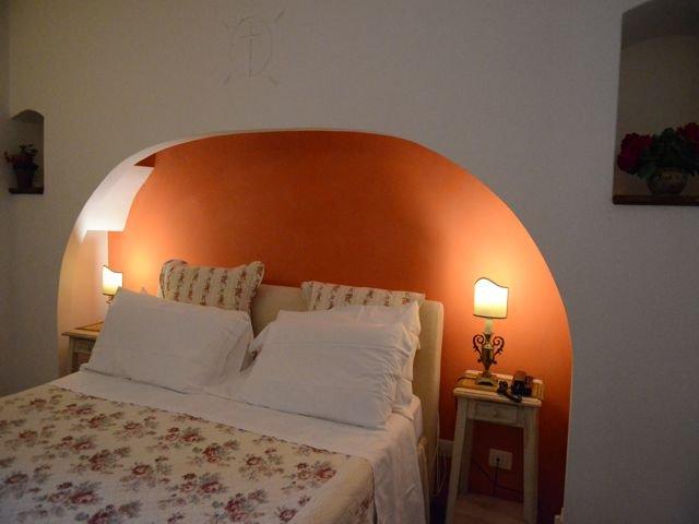 hotel-lucrezia-sardinia (1).jpg