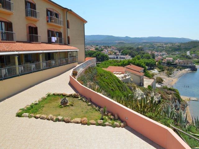 hotel-la-baja-sardinia (7).jpg