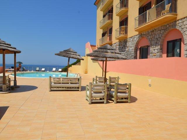 hotel-la-baja-sardinia (12).jpg