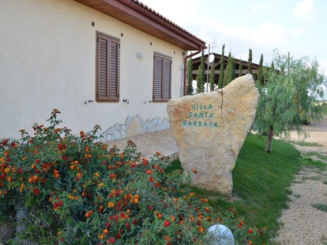 villa-santa-barbara-sardinia.jpg
