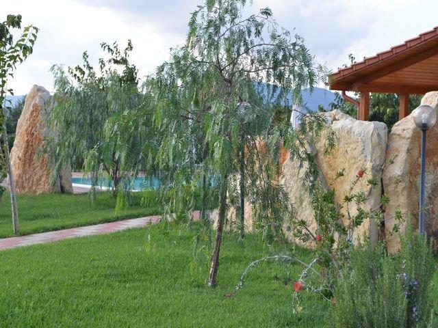 villa-santa-barbara-sardinie.jpg