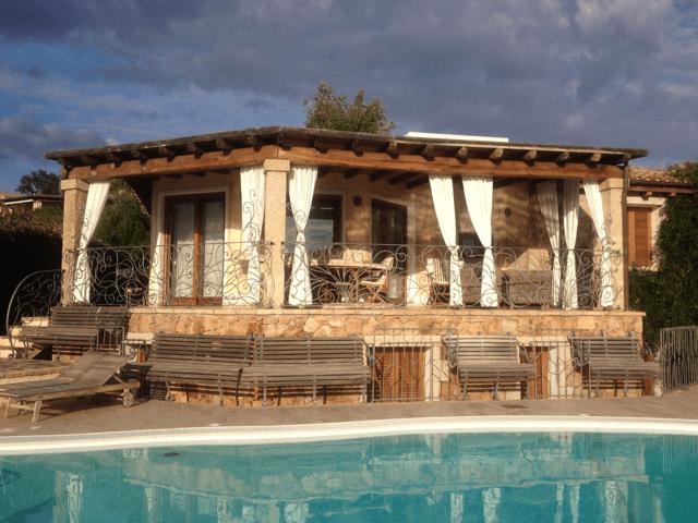vakantiehuis-sardinie-met-zwembad (37).png