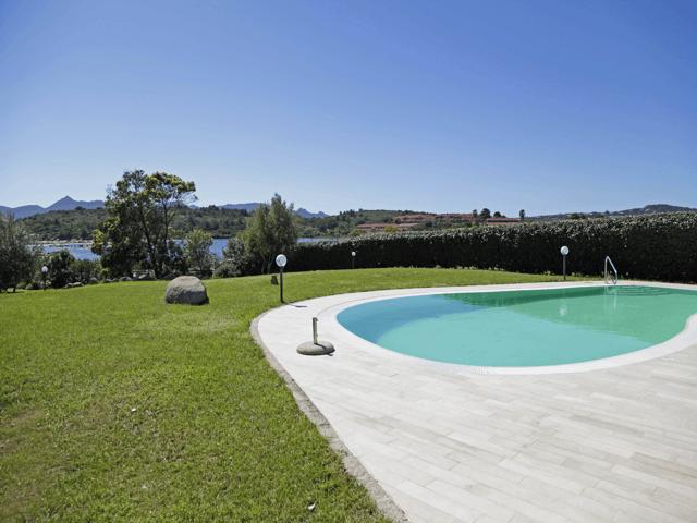 vakantiehuis-sardinie-met-zwembad (20).png