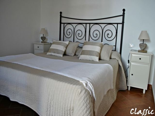 classic room 1.jpg