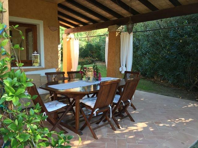 vakantiehuis sardinie - villa baia chia - villas sardinia (6).jpg