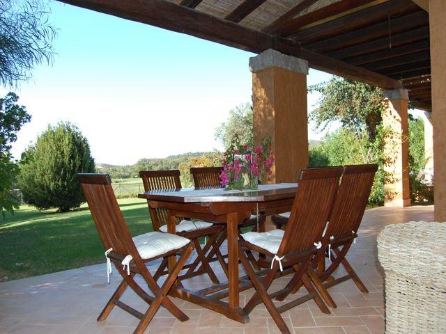 vakantiehuis sardinie - villa baia chia - villas sardinia (8).jpg