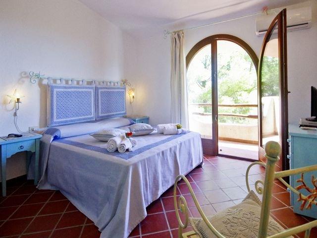vakantiehuis-terrazze-di-pula-in-zuid-sardinie (7).jpg