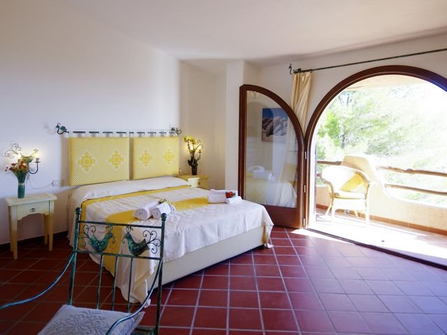 vakantiehuis-terrazze-di-pula-in-zuid-sardinie (3).jpg