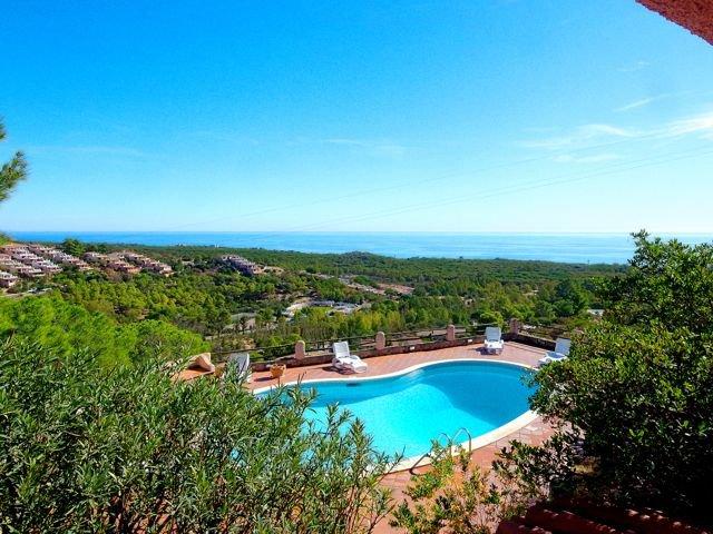 villa-met-zwembad-sardinie-sardinia4all (1).jpg