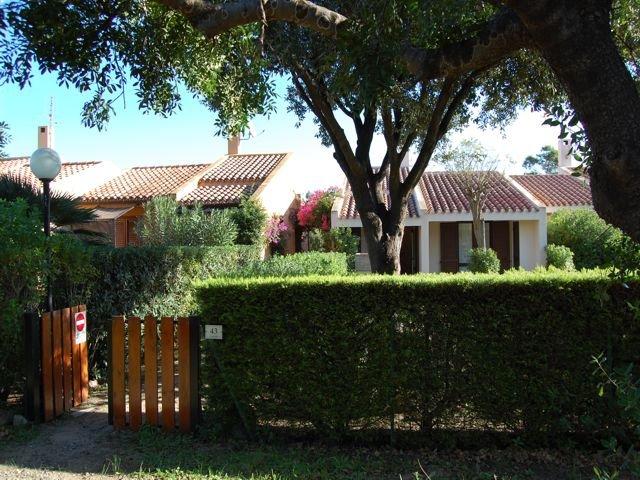 sardinie-vakantiehuisje-voor-vier-tot-zes-personen (2).jpg