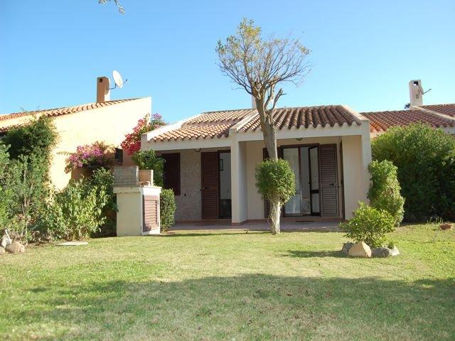 sardinie-vakantiehuisje-voor-vier-tot-zes-personen (1).jpg