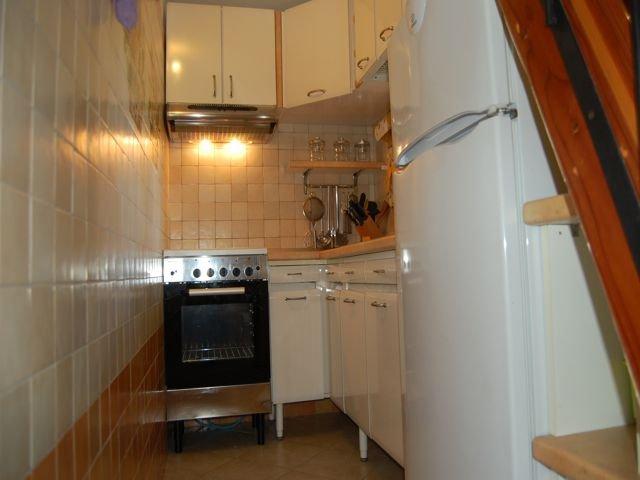 sardinie-vakantiehuisje-voor-vier-tot-zes-personen (5).jpg