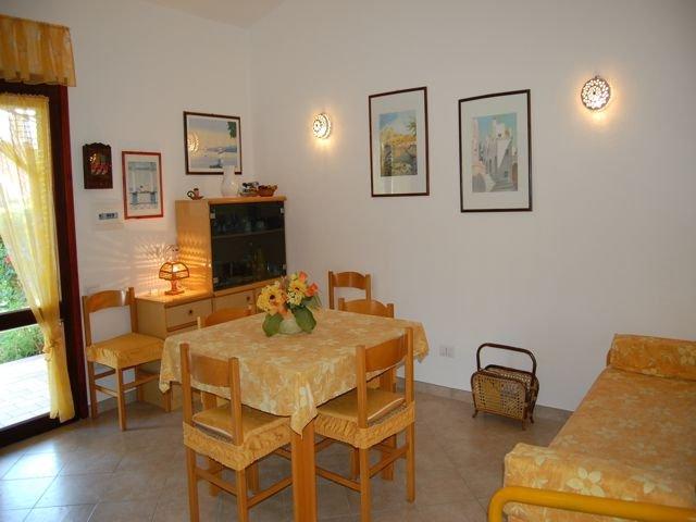 sardinie-vakantiehuisje-voor-vier-tot-zes-personen (4).jpg
