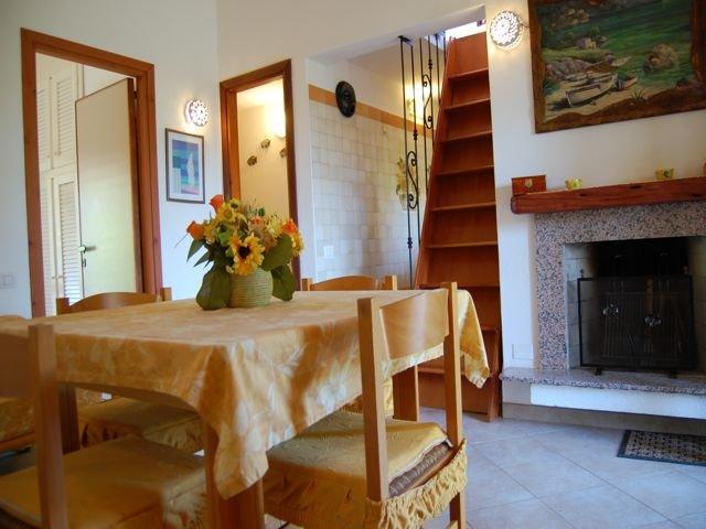 sardinie-vakantiehuisje-voor-vier-tot-zes-personen (19).jpg