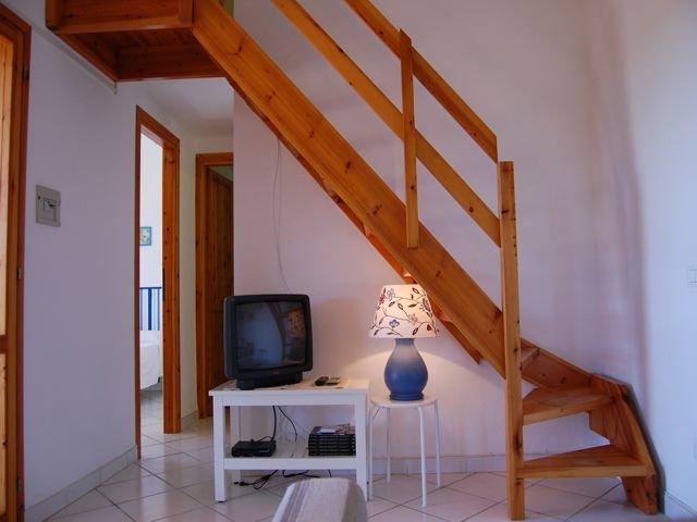 vakantie-sardinie-vakantiehuis-costa-rei (2).jpg