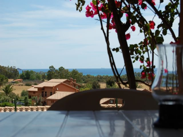 vakantie-sardinie-vakantiehuis-costa-rei (5).jpg