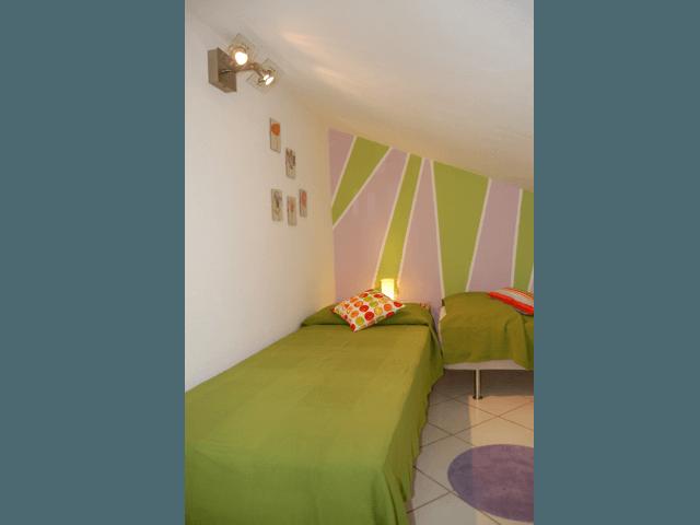 vakantiehuis-sardinie-voor-zes-personen-villa-bellavista.png