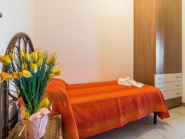 cala-gonone-sardinie-vakantie-appartement-1.jpg