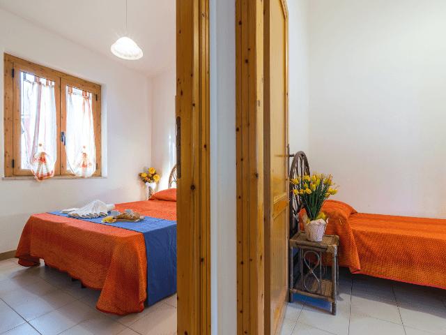 vakantiehuis_sardinie-cala-gonone-3.png