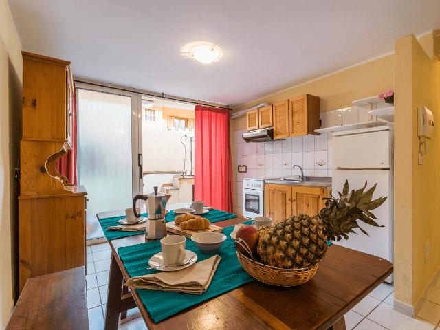 vakantie-appartement-sardinie (7).png