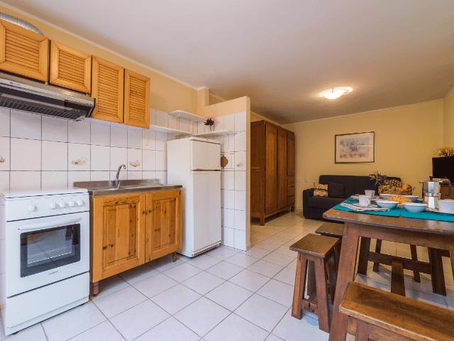 vakantie-appartement-sardinie (6).png