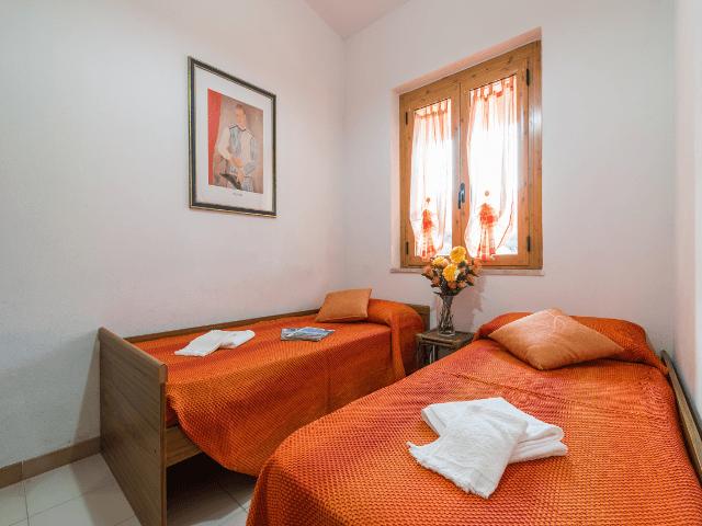 vakantie-appartement-sardinie (1).png