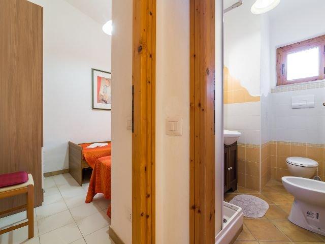 vakantie-appartement-sardinie (1).jpg