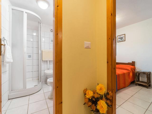 vakantie-appartement-sardinie (9).png
