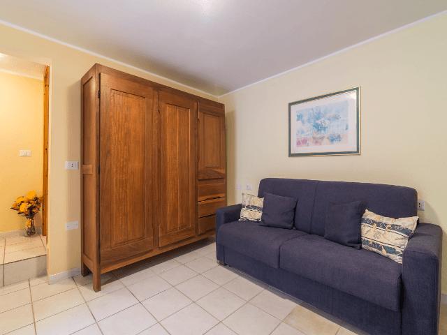 vakantie-appartement-sardinie (8).png