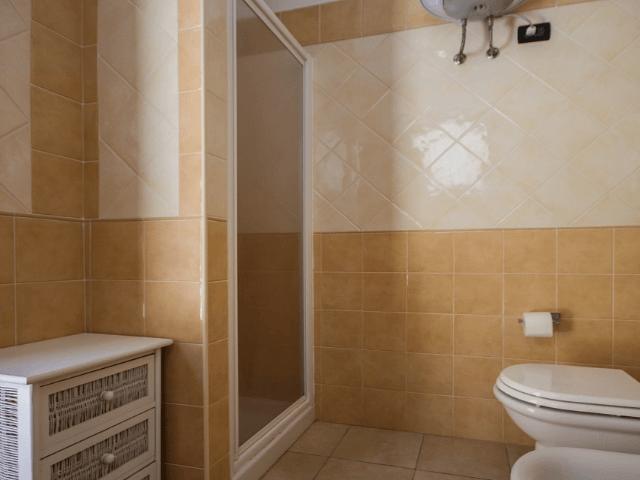 appartement-villasimius-le-fontane (4).png