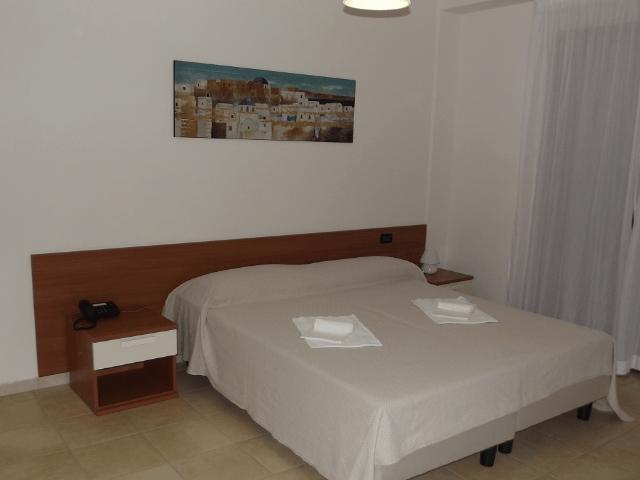 appartement-villasimius-le-fontane (1).png