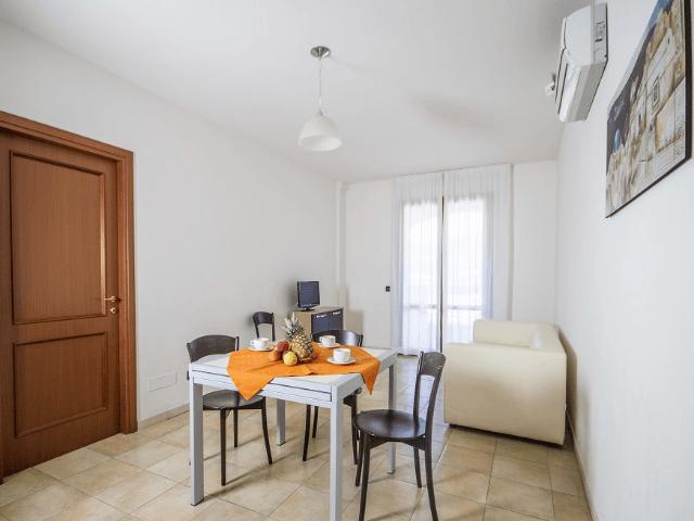 appartement-villasimius-le-fontane (5).png