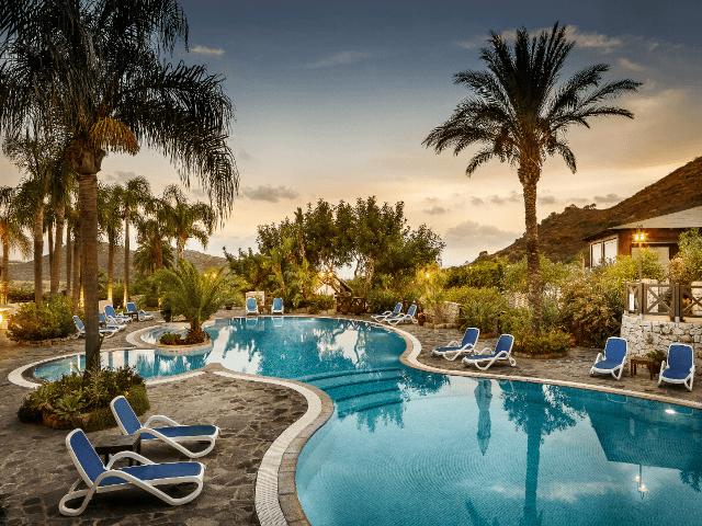 resort-cruccuris-villasimius.png