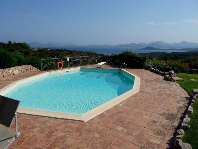 vakantie-sardinie-vakantiehuis-noord-sardinie (18).jpg