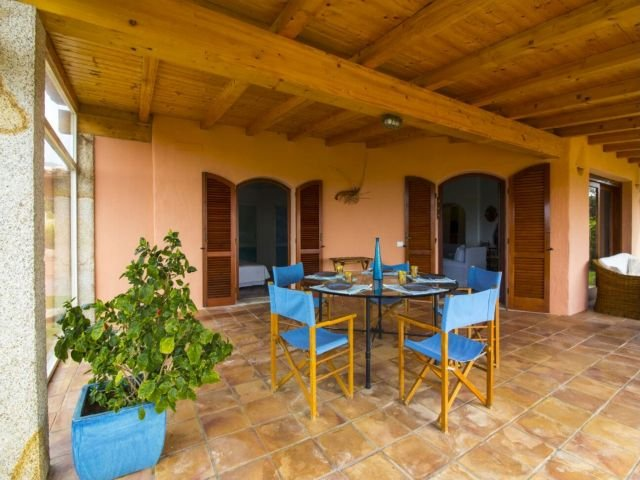 vakantie-sardinie-vakantiehuis-noord-sardinie (12).jpg