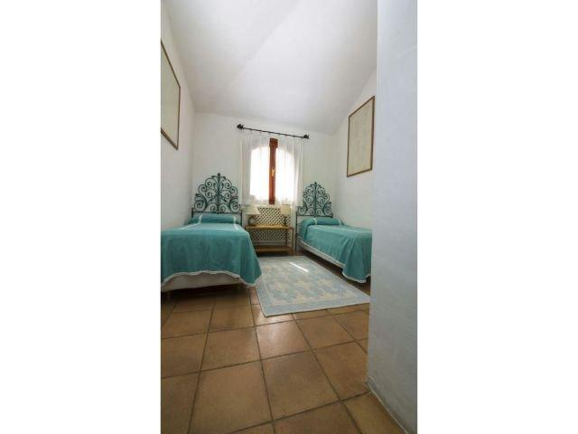 vakantie-sardinie-vakantiehuis-noord-sardinie (4).jpg