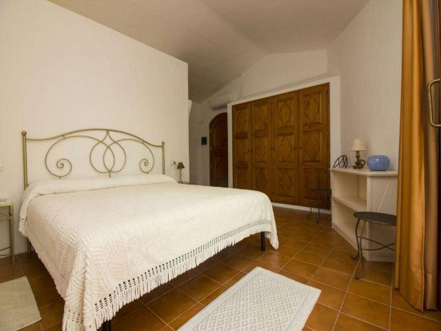 vakantie-sardinie-vakantiehuis-noord-sardinie (1).jpg