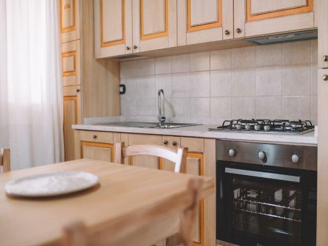 agriturismo-met-appartementen-sardinie-4.jpg