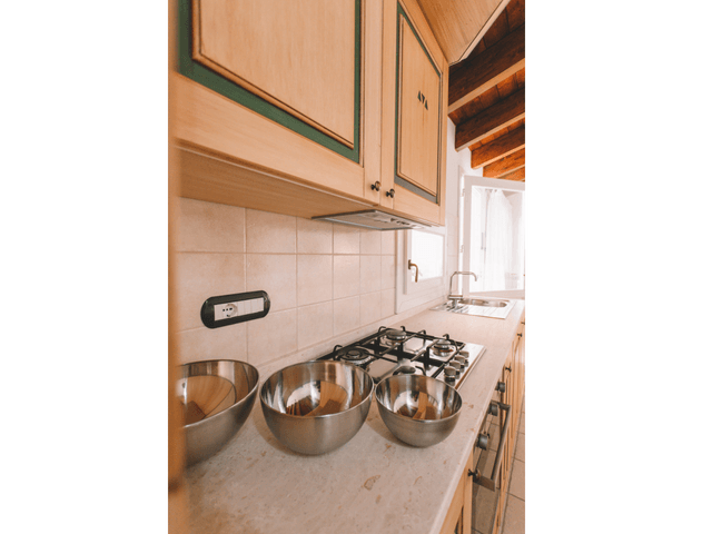agri-residence-sardinie-sole-d-estate-10.png