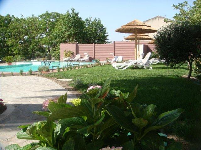 bb-sardinie-bb-il-giardino-degli-aranci-6.jpg