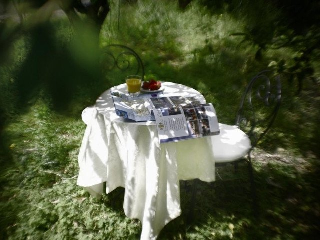 bb-sardinie-bb-il-giardino-degli-aranci-14.jpg