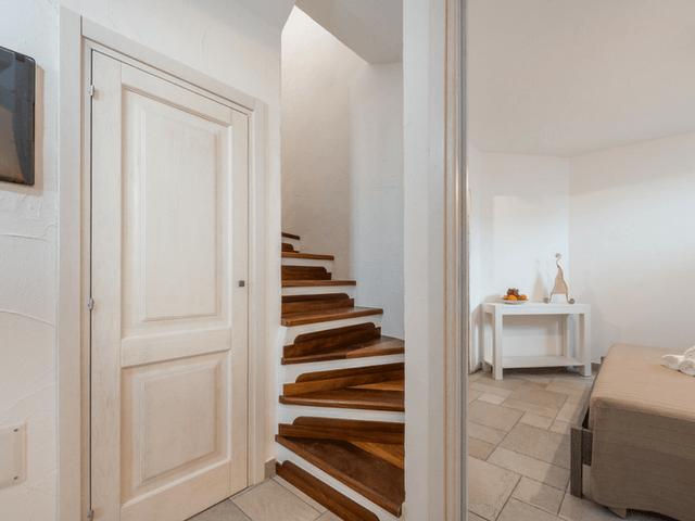 vakantie-appartement-sardinie-cala-gonone (4).png