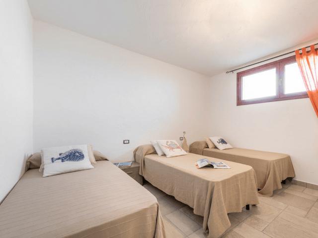 vakantie-appartement-sardinie-cala-gonone (22).png