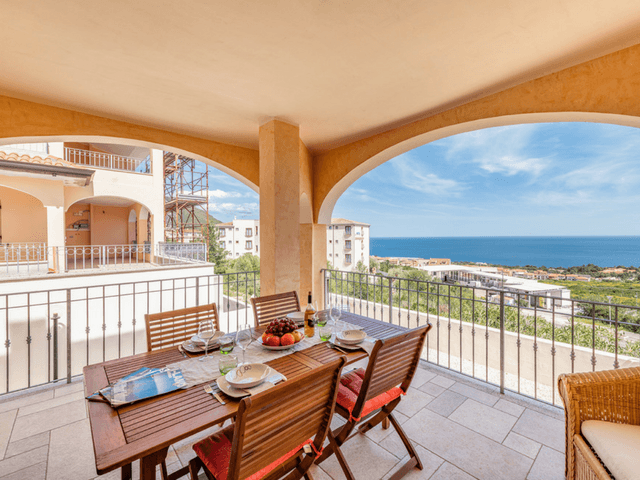 vakantie-appartement-sardinie-cala-gonone (16).png