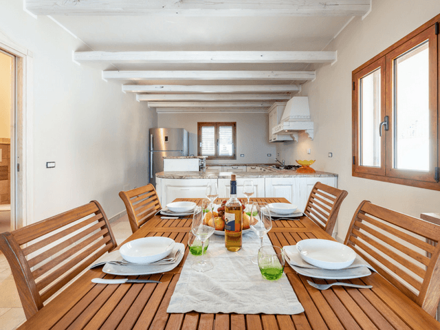 vakantie-appartement-sardinie-cala-gonone (9).png