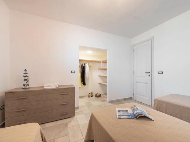 vakantie-appartement-sardinie-cala-gonone (21).png
