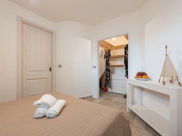 vakantie-appartement-sardinie-cala-gonone (1).png