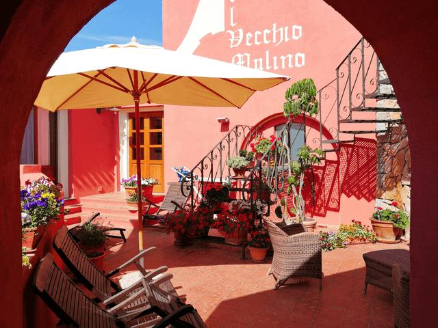 hotel arbatax - hotel il vecchio mulino - sardinie (8).png